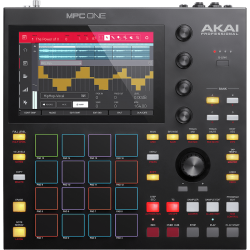 MPC-ONE