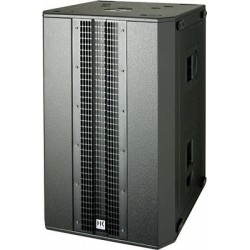 LSUB2000A Linear5