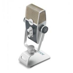 C44-USB LYRA