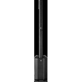 Polar12, dans la série POLAR HK AUDIO : Le grand frère