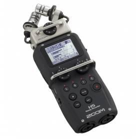 H5 Handy Recorder