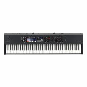 YC88, le clavier combo piano portable 88 notes