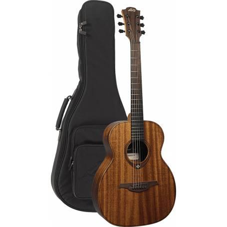 Guitare de voyage Lag TRAVEL-KA