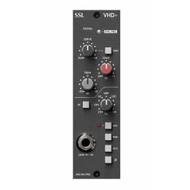 VHD+ PRE-500
