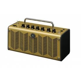Yamaha THR5A ampli acoustique 10W