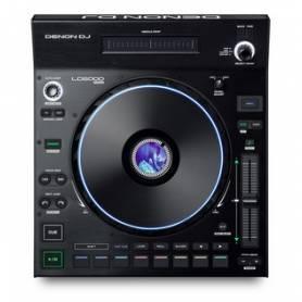 LC6000