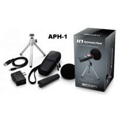 APH-1V2