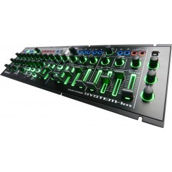 SYSTEM-1M AIRA