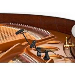 d:vote Core 4099P piano