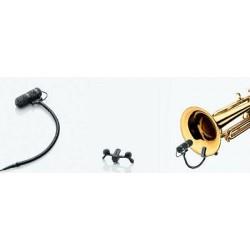 d:vote Core 4099T trompette/cuivre