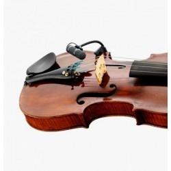 d:vote Core 4099V violon