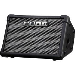 CUBE-STREET EX