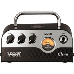 MV50-CL