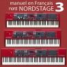 NOTICE EN FRANCAIS NORDSTAGE3
