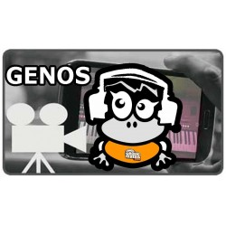 VIDEO HOTLINE GENOS