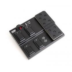FBV EXPRESS USB MK2