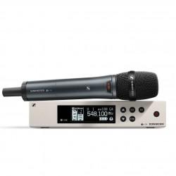 EW100 G4-835-S