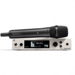 EW500 G4 965