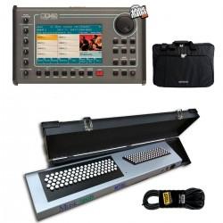 SD40 KETRON + MT-60 MUSICTECH PACK
