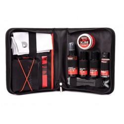PW-ECK-01 KIT Kit entretien pour guitares