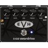EVH5150