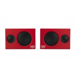 NORD MONITOR (paire)