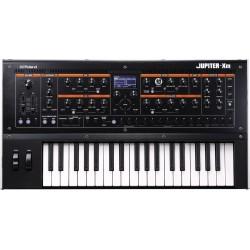 JUPITER-XM