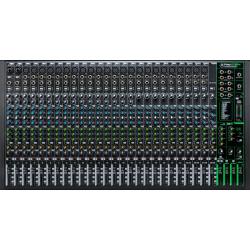 PROFX30V3