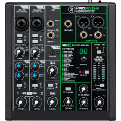 PROFX6V3