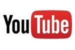 Abbonnez-vous à notre chaine Youtube