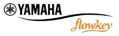 Apprenez le piano avec Yamaha et Flowket