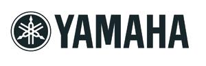 Yamaha GENOS bien plus qu'un simple arrangeur