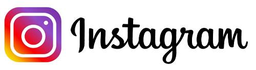 Toutes nos photos et découvertes sur instagram